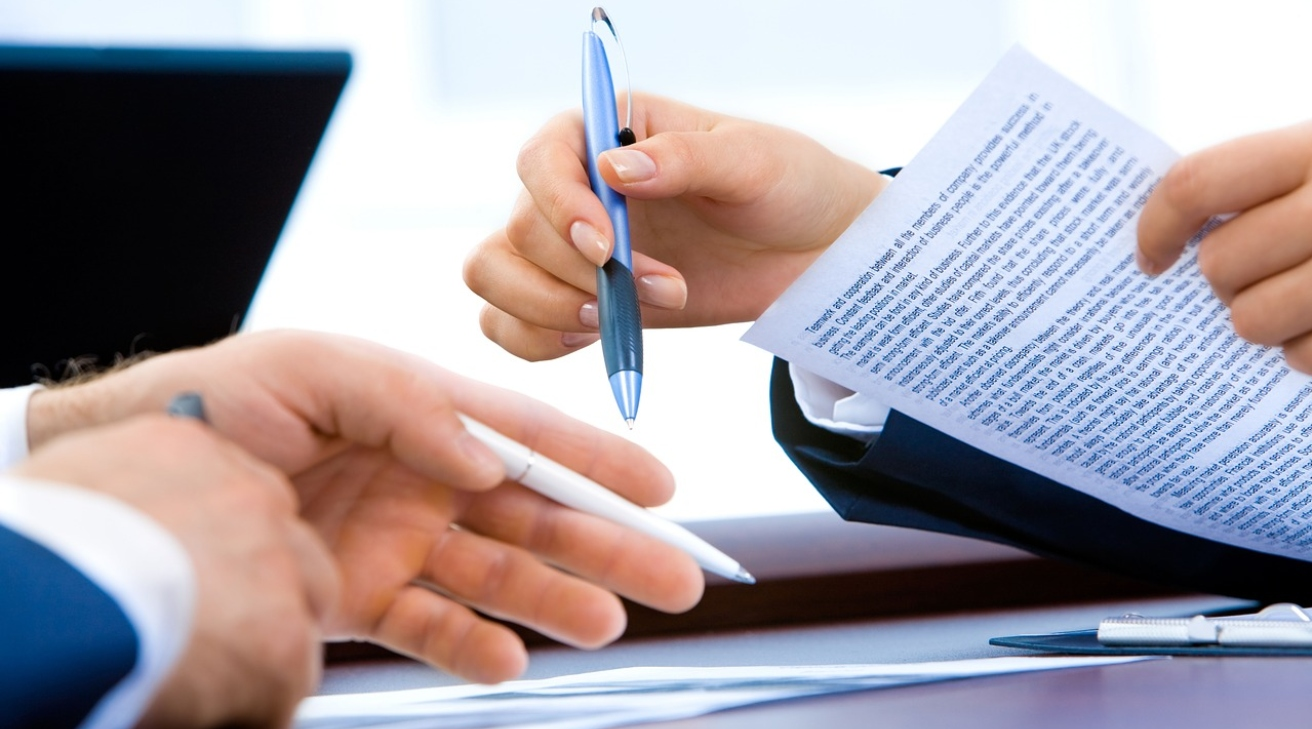 Using Life Insurance to Fund Buy-Sell Agreements